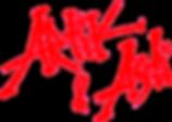 Артик и Асти Официальный сайт Продюсерского центра Александр Григораш
