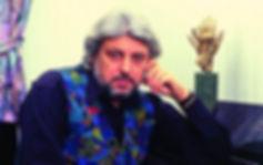 Официальный сайт Продюсерского центра Александр Григораш