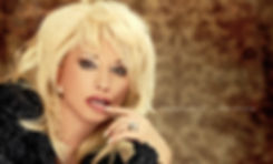 Ирина Аллегрова Официальный сайт Продюсерского центра Александр Григораш
