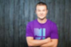 Макс Корж Официальный сайт Продюсерского центра Александр Григораш