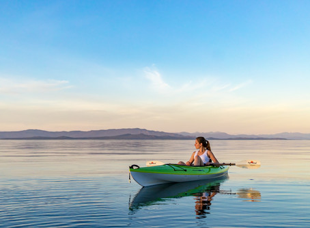 Top 10 Kick-Ass Paddling Websites for 2019