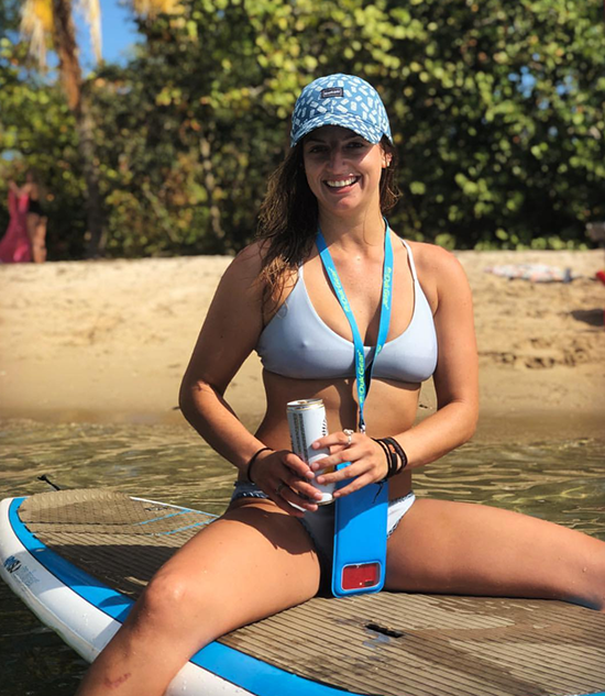 Paddle-Boarding-01.png