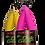 Thumbnail: DUKFloat - GoPro & Key Float