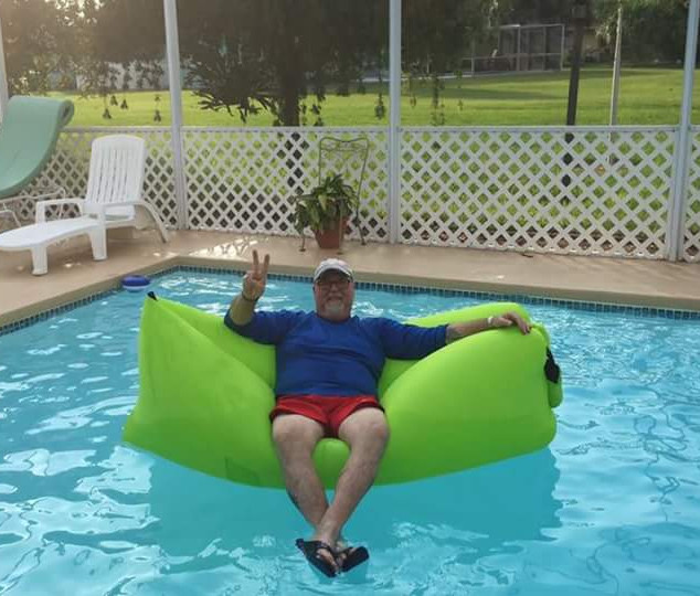 Floating2.jpg