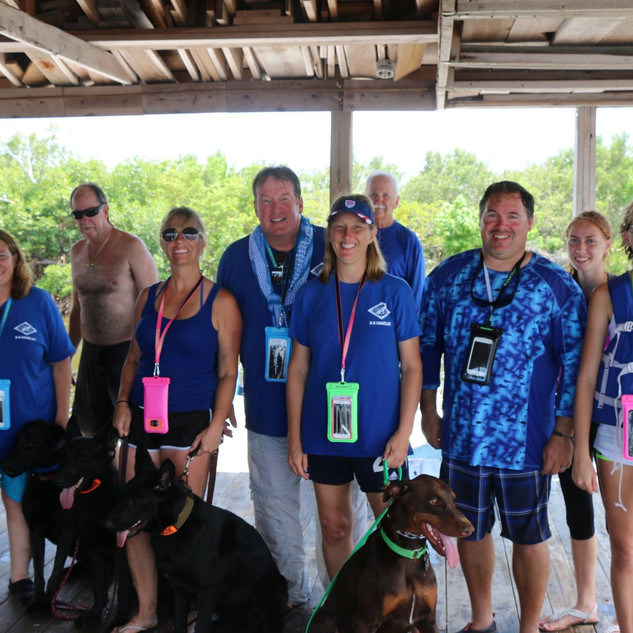 Peace-River-K9-Search-and-Rescue.jpg