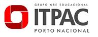 ITIPAC 2.png