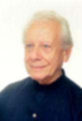 Pierre Weil.jpg