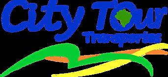 LogoCorelCityTour_Transportes Laranja.pn