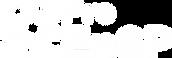 ProEnSP Logo.png