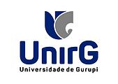 UNIRG.png