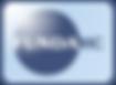 Logomarca_FUNDAHC.png