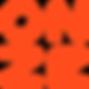 studio-onze-logo.png
