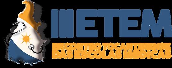 Logo_letreiro.png