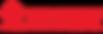 LOGO VITAMEDIC IND-01.png