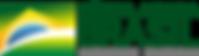 governo-federal-2019-bolsonaro-logo-2.pn