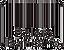 https://static.wixstatic.com/media/e53e17_f0a760a01a4e45b48d38d2d9dc9c5592.png/v1/fill/w_64,h_50,al_c,usm_0.66_1.00_0.01/e53e17_f0a760a01a4e45b48d38d2d9dc9c5592