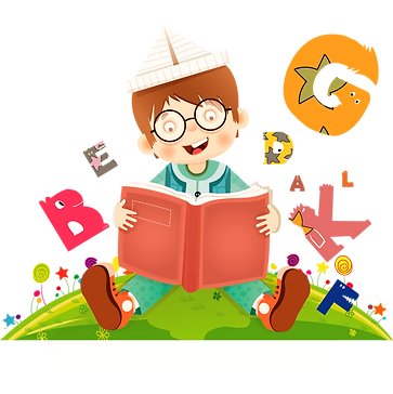 textbook-clipart-learners-1_edited.png