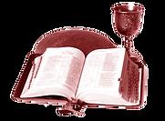 библия-открытая-22156692.png