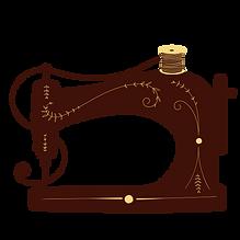 kisspng-clip-art-vector-graphics-sewing-
