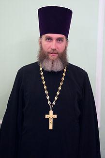 Иерей Илья Воронков 2.jpg