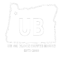 white ub logo.png