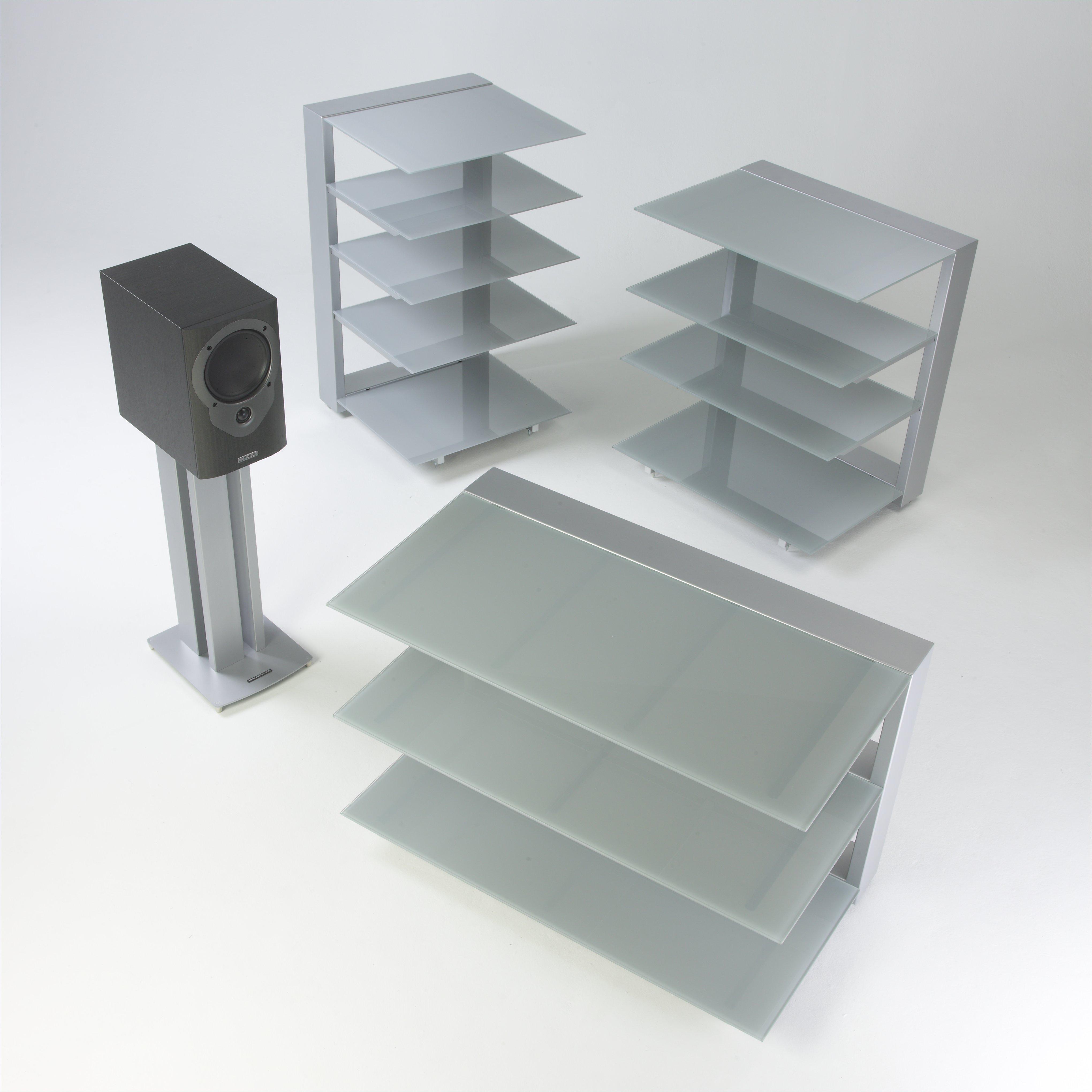 Sound Style Z-series furniture - 03.jpg