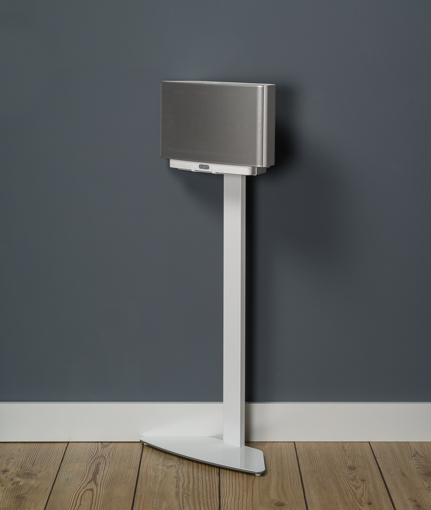 Play 5 White Stand Style-1-2.jpg