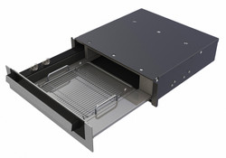 Grill Drawer designed and manufactured for CDA Appliances - 01.JPG