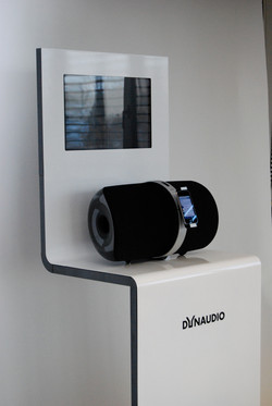 Dynaudio POS finished product - 03.jpg