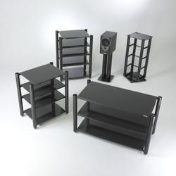 Sound Style XS Range - 01.jpg
