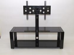 Sound Style Status ST210 TV stand -black - 02.JPG