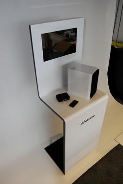 Dynaudio POS finished product - 08.jpg