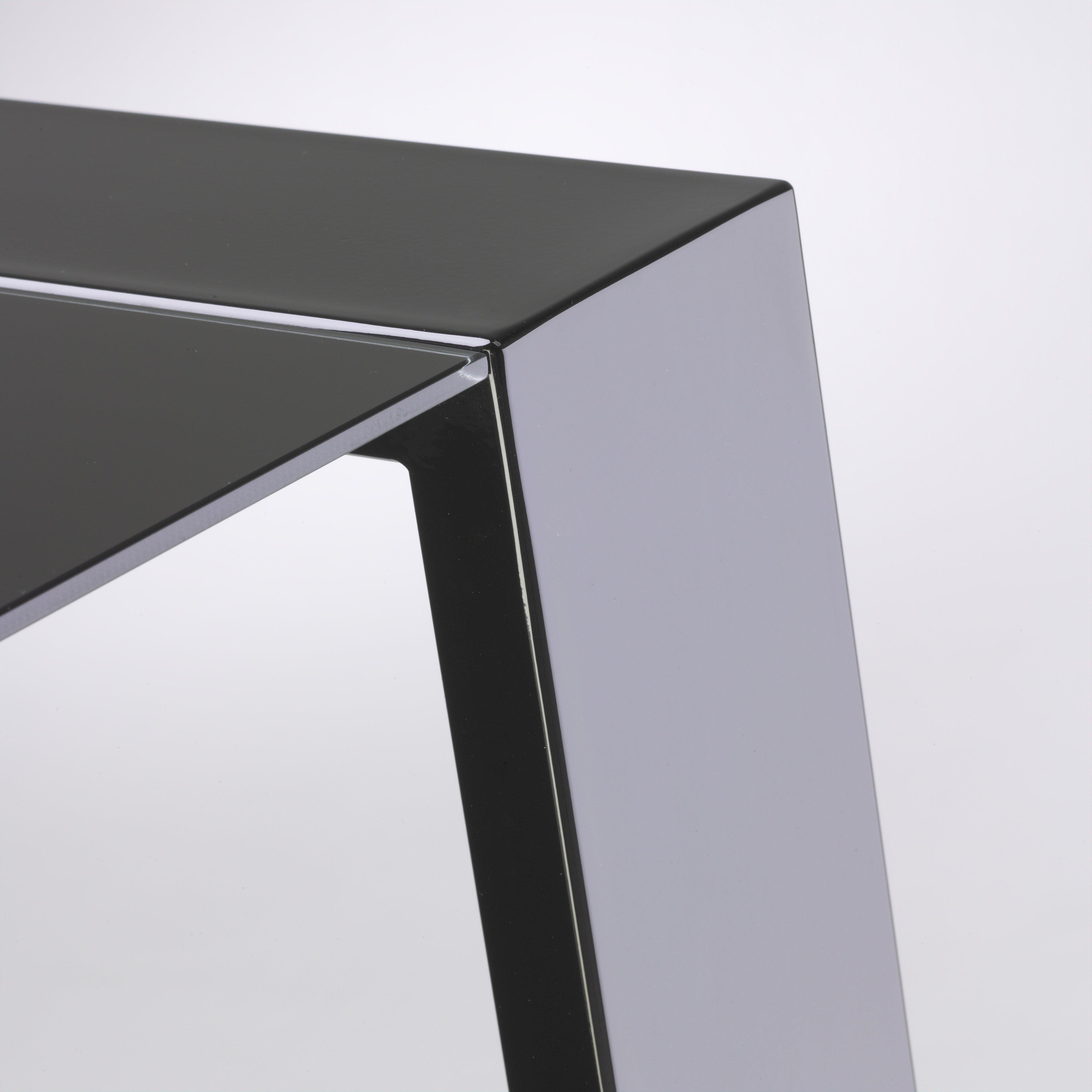 Sound Style Z-series furniture - 01.jpg