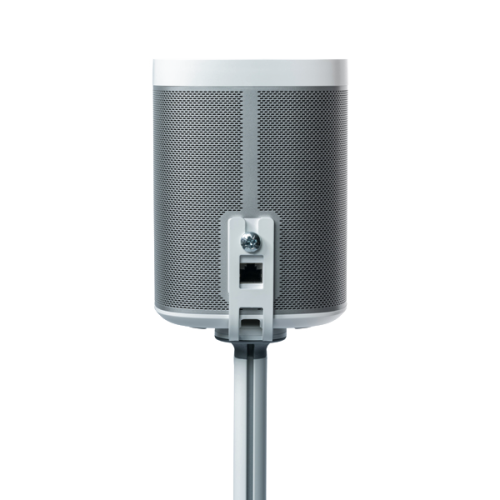 SONOS Play:1 floor stand-03.png