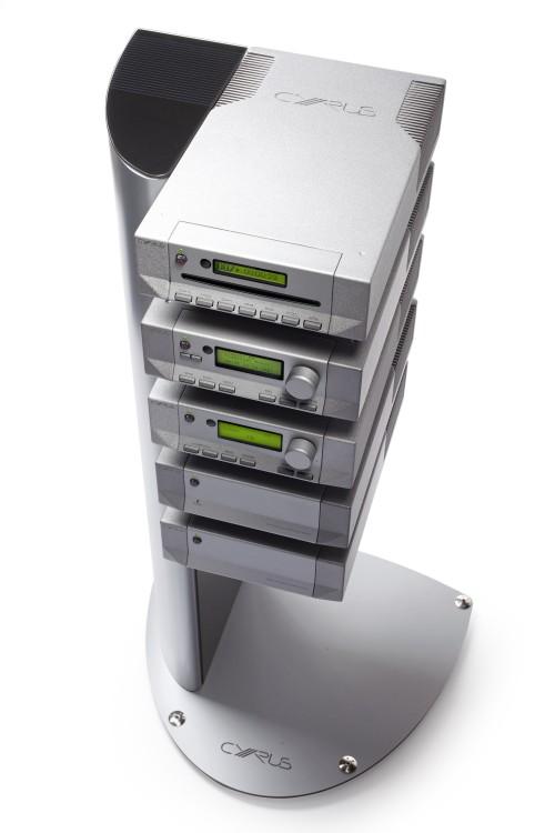 CYRUS HARK II Storage Rack - 02.jpg