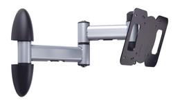 Articulated TV bracket AB-S103MA - 01.jpg