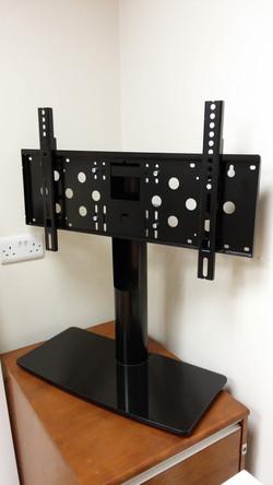 PMVMOUNTMTDX XL TV Stand - 01.jpg
