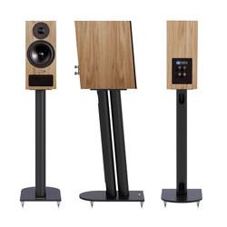 PMC TWENTY Speaker Stands - 02.jpg