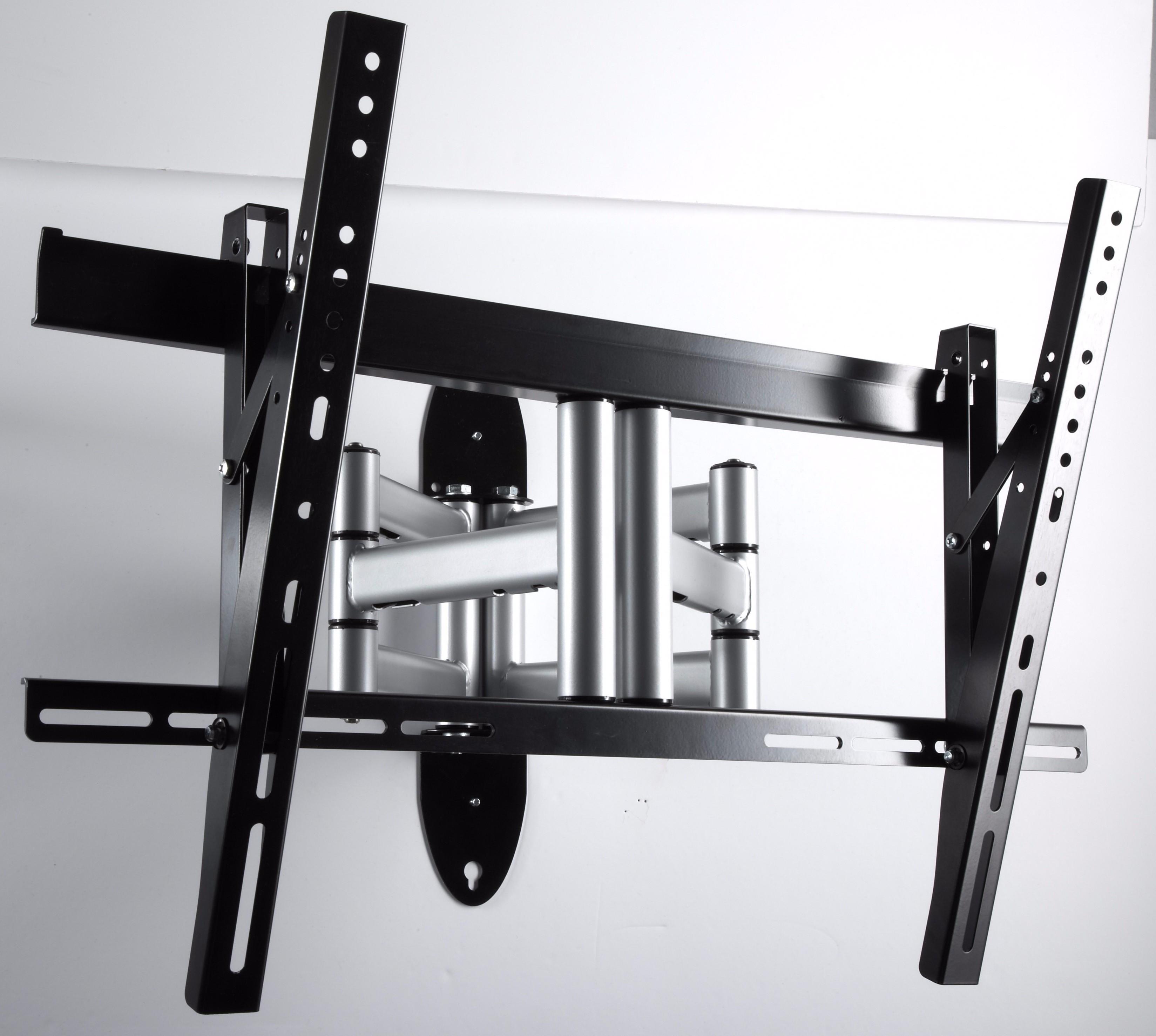 Articulated TV bracket AB-LU700MA - 02.jpg