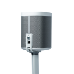 SONOS Play:1 floor stand-02.png