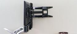 cantilever-tv-mount-for-sonos-playbar-5-2.jpg