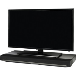 TV Stand to house SONOS PLAYBAR - 01.jpg