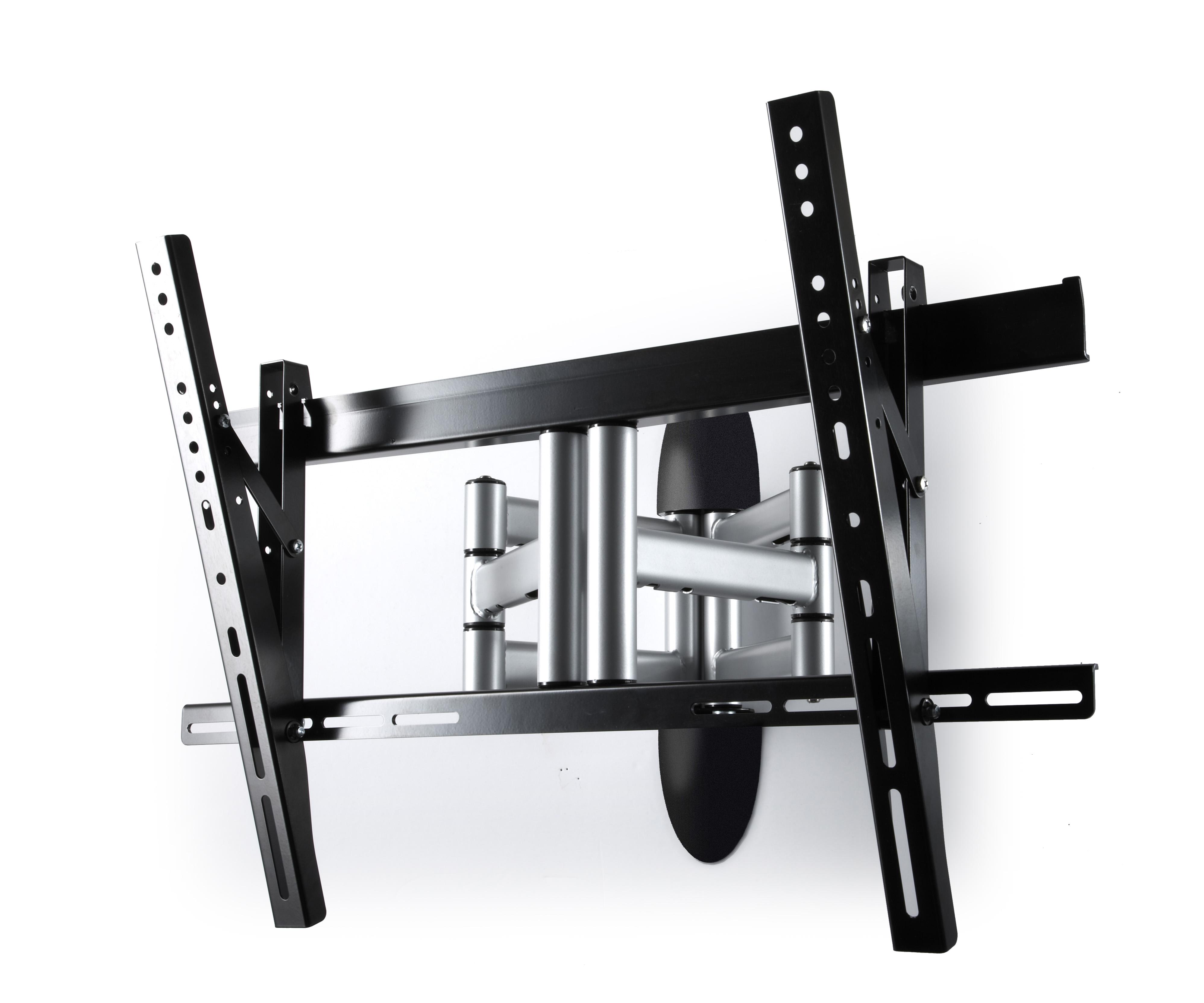 Articulated TV bracket AB-LU700MA - 01.jpg