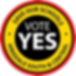 VOTE YES LOGO.png