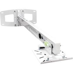 Optoma BM3300ST projector mount for USDM - 01.jpg