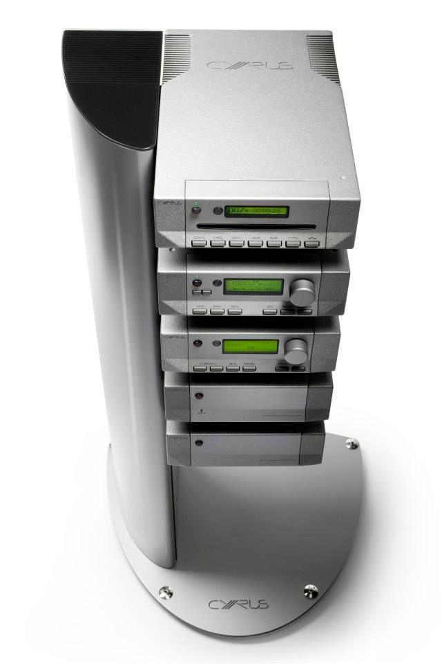 CYRUS HARK II Storage Rack - 01.jpg