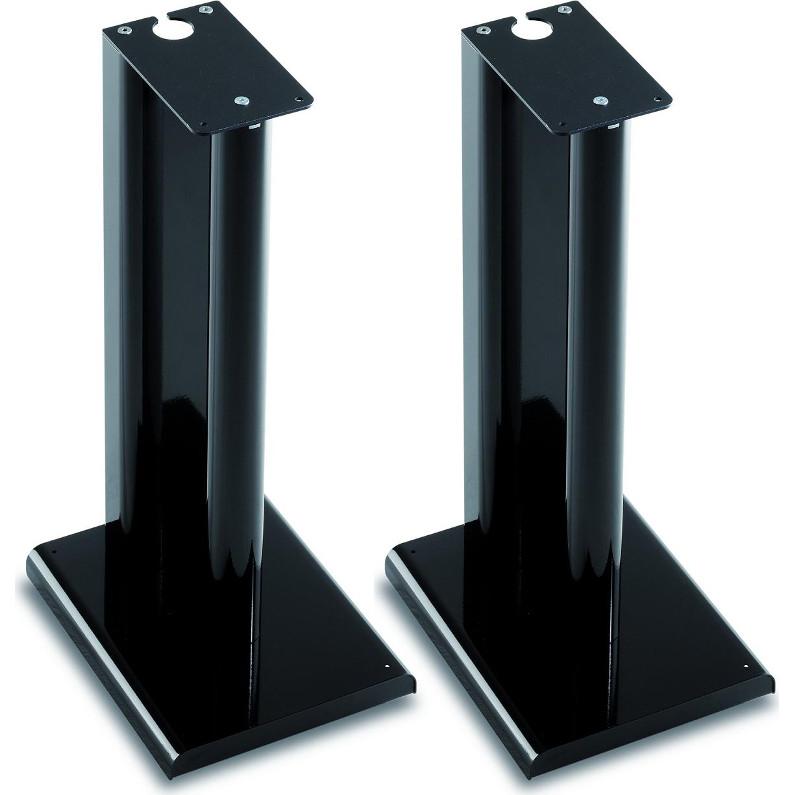 Q Acoustics 2000ST Speaker Stands - black - 01.jpg
