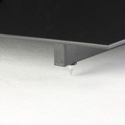 Sound Style Z-series furniture - 02.jpg