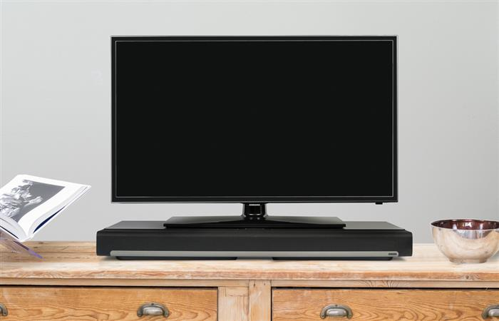 TV Stand to house SONOS PLAYBAR - 03.jpeg