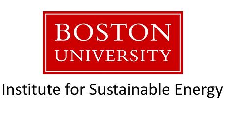 logo_bu_institute_for_sustainable_energy